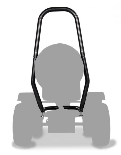 BERG Roll bar Off-Road